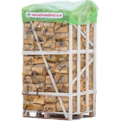 KILN DRIED BIRCH 80 NETS