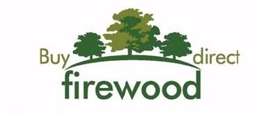 Buy Firewood Direct Ireland